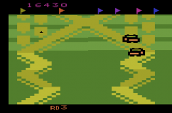 Up \'n Down (1984) (Sega)_4.png
