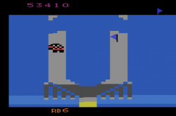 Up \'n Down (1984) (Sega)_1.png