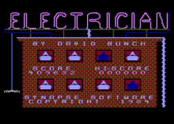 Electrician 409632.png