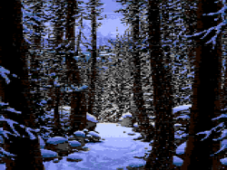 ilmenit-snow_woods.xex-output.png