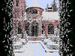 ilmenit-winter_castle.xex-output.png