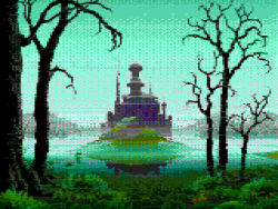 ilmenit-swamp_castle.xex-output.png