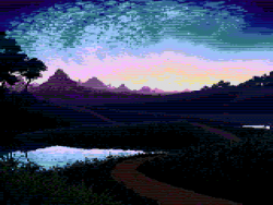 ilmenit-dawn-scanlines.xex-output.png
