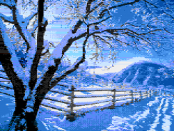 ilmenit-winter.xex-output.png