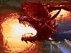 ilmenit-dragon.xex-output.png