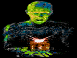 pinhead - 20 million evals, knoll dither.png