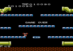 joe's mario bros. - 10,090.png