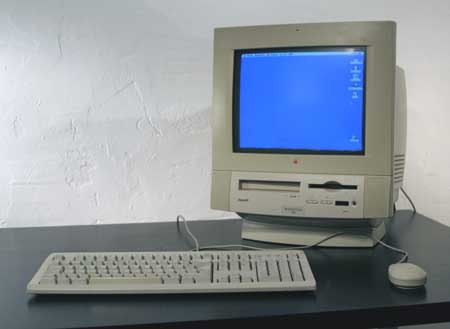 ugly classic computers page 2 classic computing atariage forums