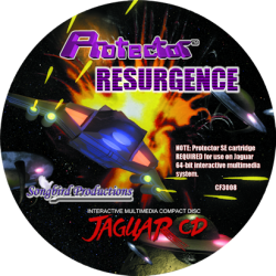 Protector_Resurgence_disc_low_res_v2a.png