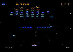 joe's galaxian - 4,980.png