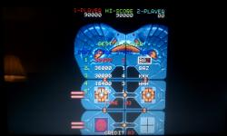 Star Fighter (MAME) 90000.jpg