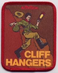 Pitfall II (Ciffhangers Patch).jpg