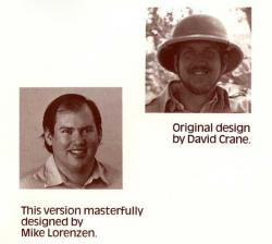 David Crane and Mike Lorsenzen.jpg