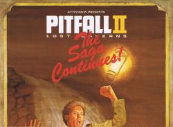 pitfall-ii-lost-caverns-commodore-64-inside-cover.jpg