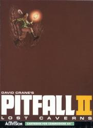 pitfall-ii-lost-caverns-commodore-64-front-cover.png.jpg