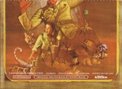 pitfall-ii-lost-caverns-commodore-64-inside-cover (bottom).jpg