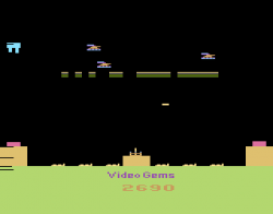 Missile Control (1983) (Video Gems) (PAL).png