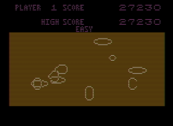 Suicide Mission (1982) (Arcadia)_1.png
