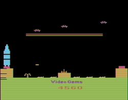 Missile Control (1983) (Video Gems) (PAL)_1.png