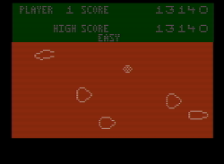 Suicide Mission (1982) (Arcadia).png