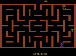 Malagai (1983) (Answer Software)_3.png
