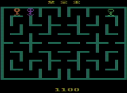 Malagai (1983) (Answer Software).png