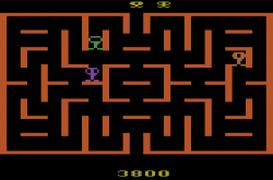 Malagai (1983) (Answer Software) BB 3800.png