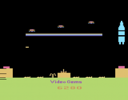 Missile Control (1983) (Video Gems) (PAL) 1BB 6280.png