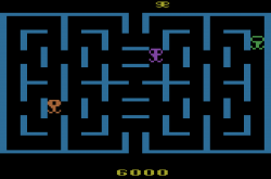 Malagai (1983) (Answer Software) 1BB 6000.png