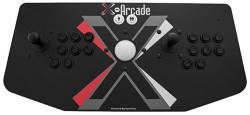 X-Arcade Tank-Stick with Trackball.jpg