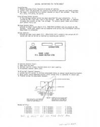 Extra Bases - General Instructions No M051-00761-A010 - Midway_tn.jpg
