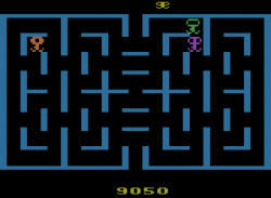 Malagai (1983) (Answer Software)_2.png
