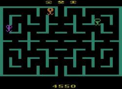Malagai (1983) (Answer Software)_1.png