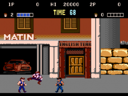 Double Dragon (RC5) Alt.png