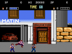 Double Dragon (RC5).png