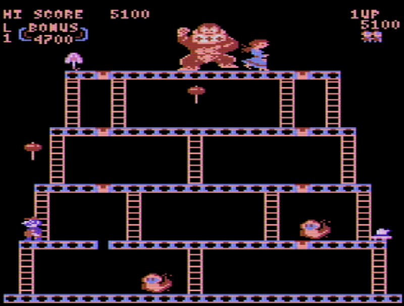 DonkeyKong3.PNG