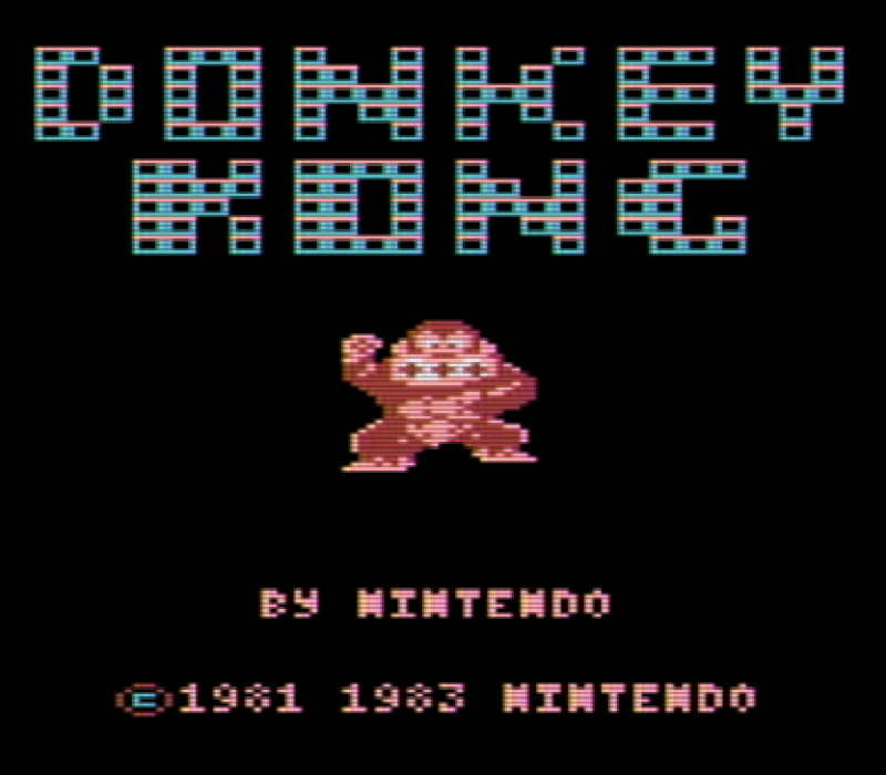 DonkeyKong1.PNG