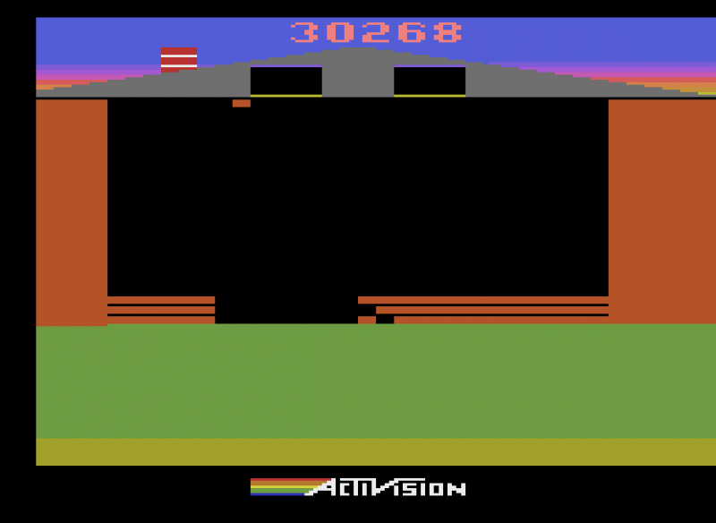 Oink! (1982) (Activision).png