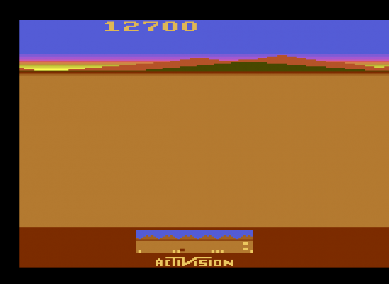 Chopper Command (1982) (Activision).png