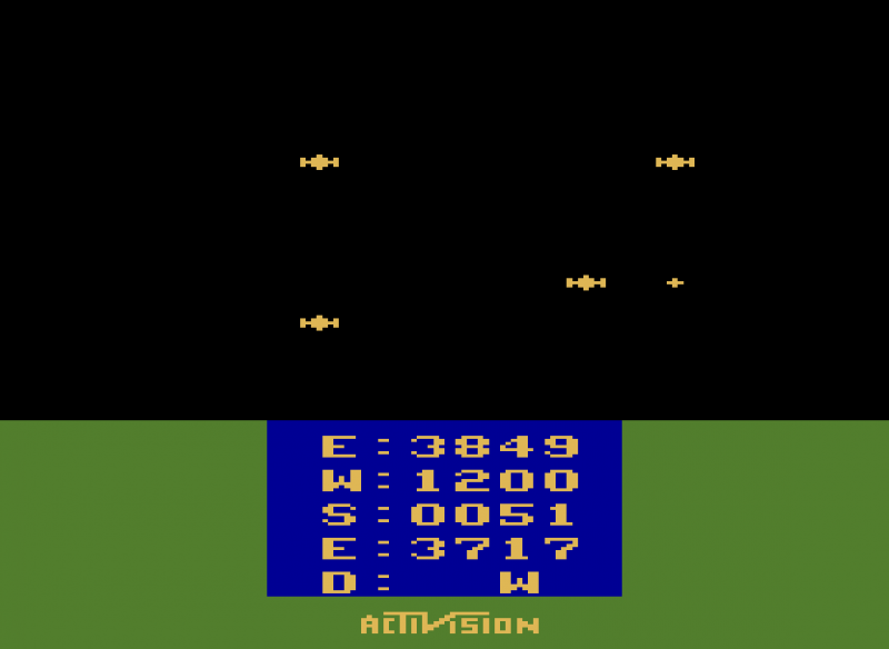 StarMaster (1982) (Activision).png