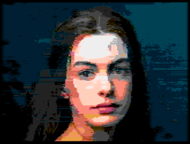 Anne-Hathaway---.png