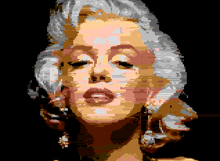 MarilynM2.png