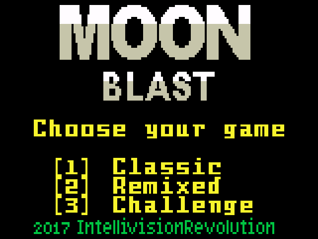 moon blast title screen 7-2-17.png