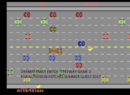 Freeway (1981) (Activision).png