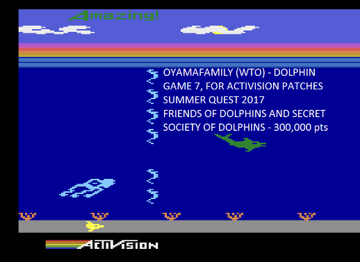 Dolphin (1983) (Activision).png