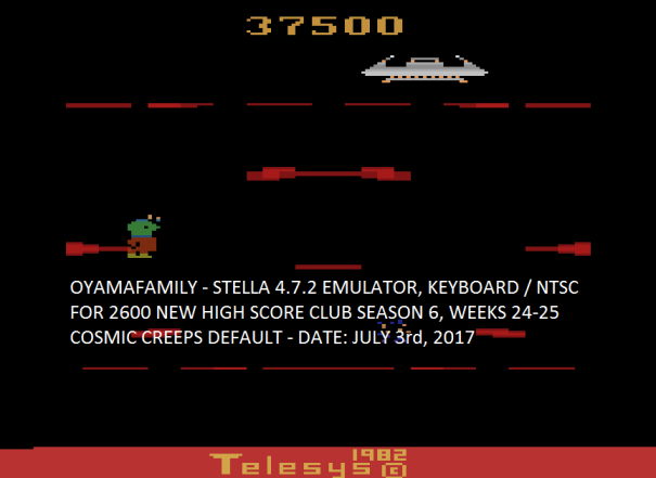 Cosmic Creeps (1982) (Telesys).png