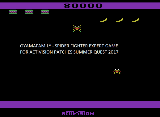 Spider Fighter (1982) (Activision).png