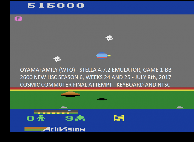 Cosmic Commuter (1984) (Activision)_2.png