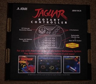 jaguar_box1 (3).jpg
