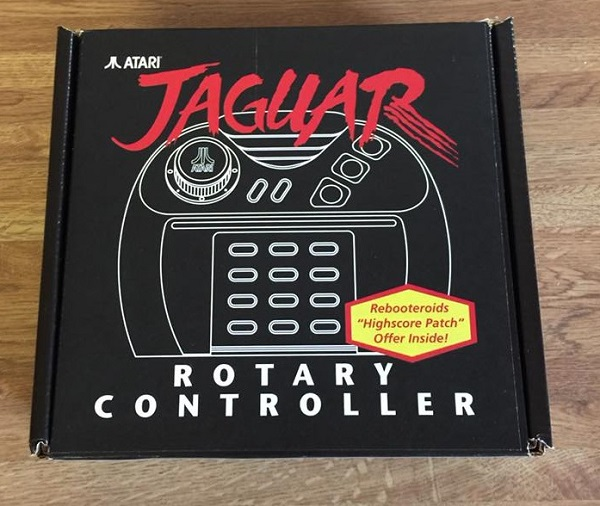 jaguar_box1 (1).jpg
